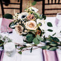 Lily Greenthumb's Wedding & Event Design 8