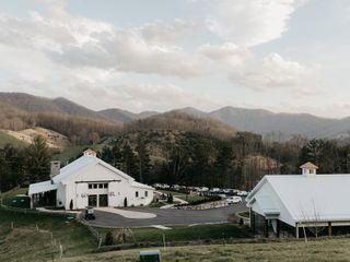 Chestnut Ridge 4