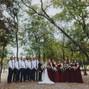 Stonebridge Wedding and Event Venue 9