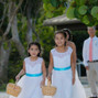 Island Bliss Weddings 45