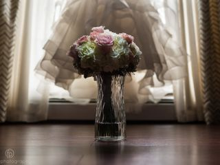 Flowers by Lori Ann 2