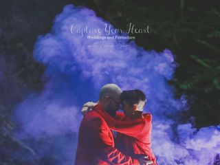 Capture Your Heart 7