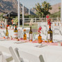 Rancho Guejito Weddings & Events 15