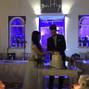 wedding paros 27