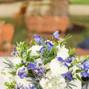 Kistner's Flowers 25
