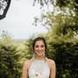 Becker's Bridal 17
