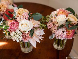 cameron & fairbanks floral design 5