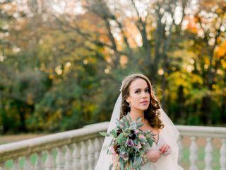 Ashley Rae Photography 3