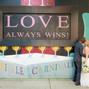 Colin Lyons Wedding Photography 8