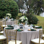 Kelly Kennedy Weddings and Events 19