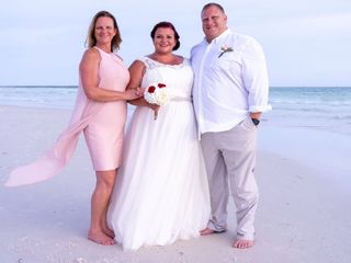 Coastal Beach Weddings 2