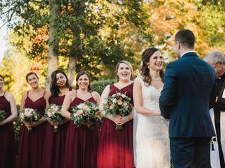 Wedding Ceremonies by Jeff 5