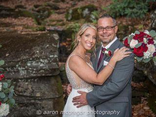 Aaron McGregor Photography 2