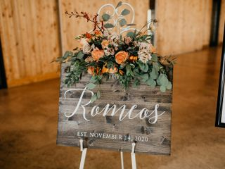 Florals by Kimberly 2
