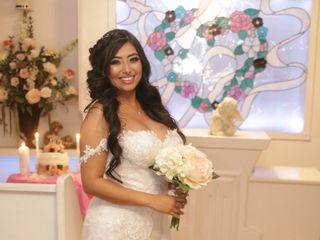 Cupid's Wedding Chapel 4