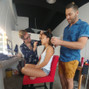 Alex Corbanezi Beauty Hair and Make up Riviera Maya 17