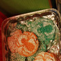 Emmia's Pizzelles 10
