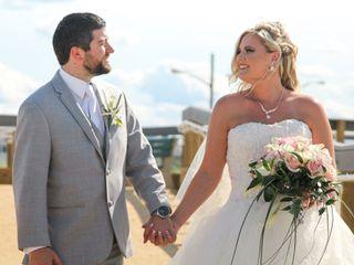 NJ Wedding Pros 1