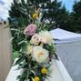Little Miss Lovely Floral Design & Event Decorating 26