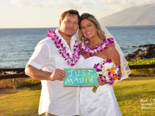 Maui Wedding Adventures 4