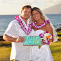 Maui Wedding Adventures 11