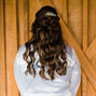 Hair Bar 17