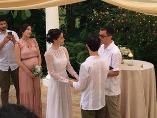 True to You Wedding Ceremonies 5
