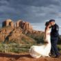 Sedona Elopement Weddings 15