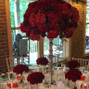 Jessica George Weddings and Events 19