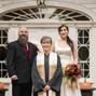 Libby's Dream Wedding Ceremonies 2