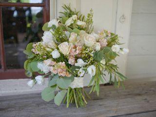 Bixler Blooms 6
