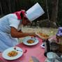 Roxana Amezquita – Servicios Gastronomicos 14