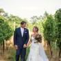 Cardinal Point Vineyard & Winery- The Farmhouse 6