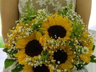 Flowers by Danielle, LLC 1