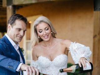 Intimate Weddings Napa Valley 3