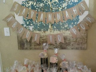 Just4U Wedding Coordinating and More 6