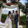 First Coast Ceremonies 6