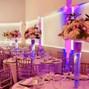My Wedding My Style 2