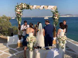 The Secret Door Weddings 5
