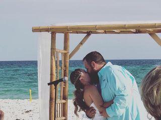 Forever I Do Weddings 1