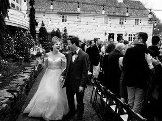 C. McIntosh Weddings 1