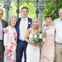 Sharon Simon Weddings 4