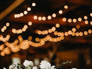 Luxe Wedding Designs 1