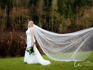 Laura Angel Photography 3