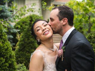 Hitch & Sparrow Wedding Photography 3