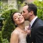 Hitch & Sparrow Wedding Photography 8