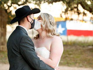 Weddings by Tony and Elena 2