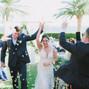 Destination Weddings in Portugal 11