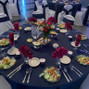 Professional Touch Caterers 8