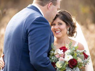 FINELINE Weddings 5